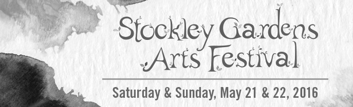 Stockley Gardens Arts Festival2