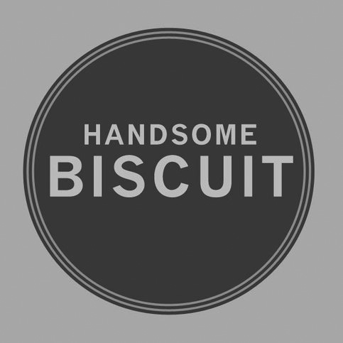 handsome biscuit2