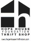 hope house thrift2
