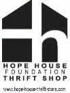 hope house thrift2