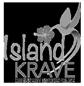 island krave2