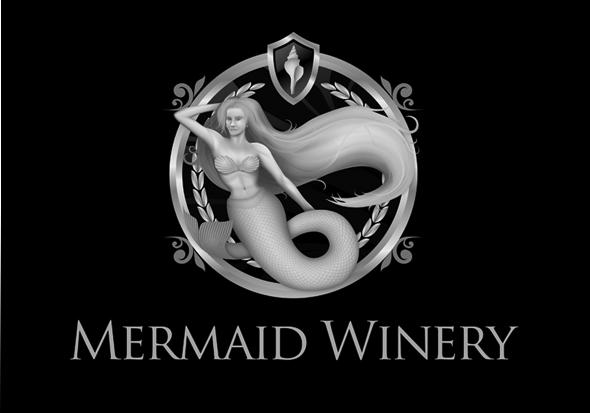 mermaid winery2