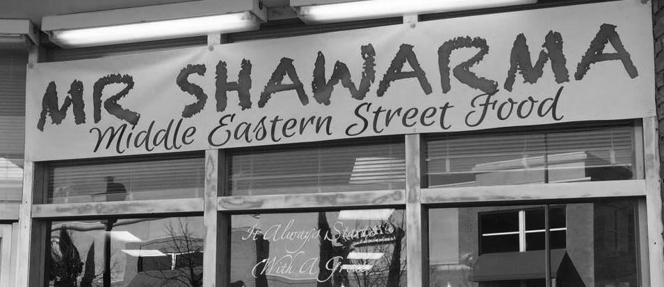 mr. shawarma2