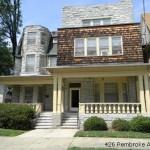 426 Pembroke Avenue