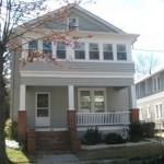1015 Woodrow Avenue